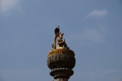 2019-Kathmandu_0331