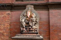2019-Kathmandu_0333