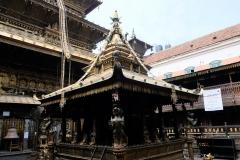 2019-Kathmandu_0335
