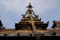 2019-Kathmandu_0336