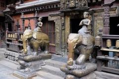 2019-Kathmandu_0338
