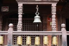 2019-Kathmandu_0342