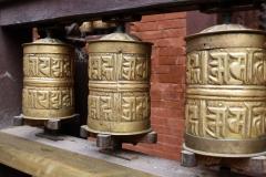 2019-Kathmandu_0343