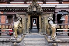 2019-Kathmandu_0346