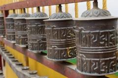 2019-Kathmandu_0356