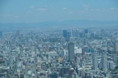 2019-Japan_020