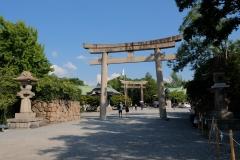 2019-Japan_045