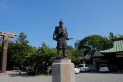 2019-Japan_046
