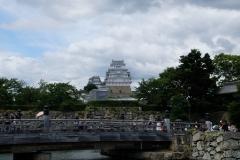 2019-Japan_054