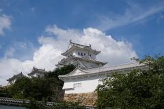 2019-Japan_084