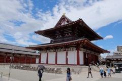 2019-Japan_116