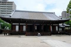 2019-Japan_135