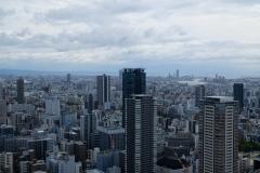 2019-Japan_191