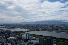 2019-Japan_192