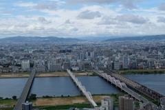 2019-Japan_197