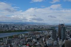 2019-Japan_198