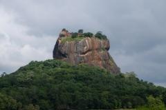 Sri-Lanka-2020_0002