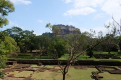 Sri-Lanka-2020_0011