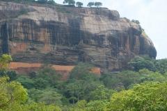 Sri-Lanka-2020_0020