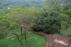 Sri-Lanka-2020_0028