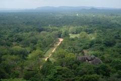 Sri-Lanka-2020_0032