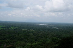 Sri-Lanka-2020_0033
