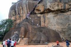 Sri-Lanka-2020_0034