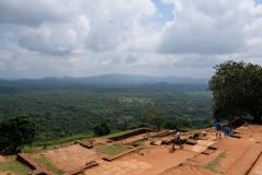 Sri-Lanka-2020_0038