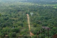 Sri-Lanka-2020_0041