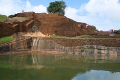 Sri-Lanka-2020_0048