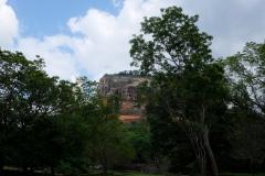 Sri-Lanka-2020_0054