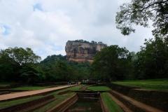 Sri-Lanka-2020_0055