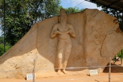 Sri-Lanka-2020_0061