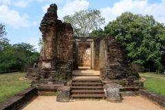 Sri-Lanka-2020_0063