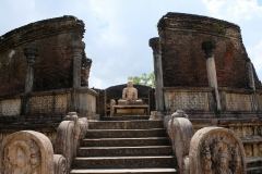 Sri-Lanka-2020_0084