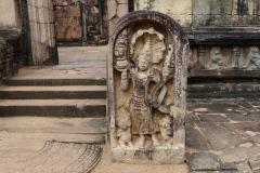Sri-Lanka-2020_0089