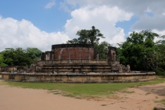 Sri-Lanka-2020_0091