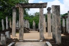 Sri-Lanka-2020_0094