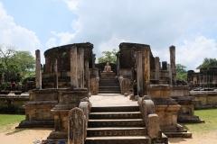 Sri-Lanka-2020_0099