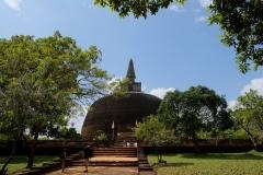Sri-Lanka-2020_0104