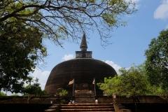 Sri-Lanka-2020_0105