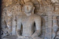 Sri-Lanka-2020_0110