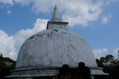 Sri-Lanka-2020_0118