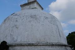 Sri-Lanka-2020_0119