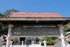 Sri-Lanka-2020_0124