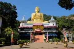 Sri-Lanka-2020_0125