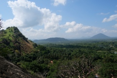 Sri-Lanka-2020_0129