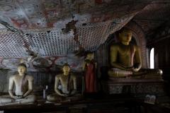 Sri-Lanka-2020_0141