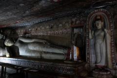 Sri-Lanka-2020_0143