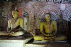 Sri-Lanka-2020_0147